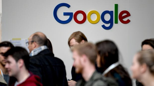 Next attempt: Google launches new social network