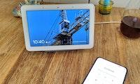 Nach Blick in fremde Wohnungen: Google deaktiviert Zugriff auf Xiaomi-Kameras