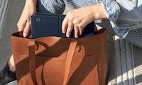 Das war's: Google baut keine Tablets mehr