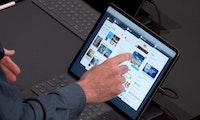 Instagram-CEO erklärt: Darum gibt es noch keine iPad-App