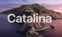 Apple veröffentlicht erste Public Beta von macOS 10.15 Catalina