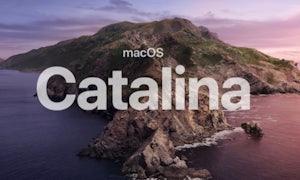 macOS 10.15 Catalina – die erste Public Beta ist da