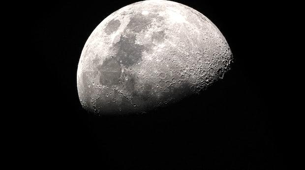 Moonshots: Was komplett überzogene Ziele für dein Unternehmen tun