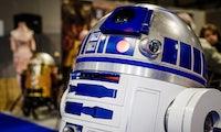 Studie: Roboter R2-D2 prägt Vorstellungen von künstlicher Intelligenz