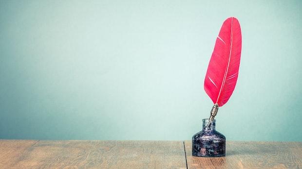 Warum du auch als kleiner Blogger deine Inhalte republishen solltest
