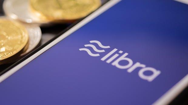 Facebook-Währung Libra vor dem Aus? Zuckerberg äußert Zweifel