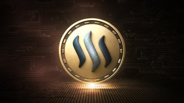 So monetarisierst du deine WordPress-Inhalte mit wenigen Klicks über die Blockchain