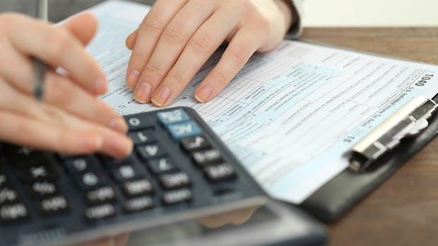 Steuertipps für Studenten: Diese Tipps und Tools helfen dir dabei