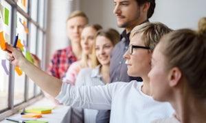 Transformationsmüde? Wie Unternehmen erfolgreich mit Veränderung umgehen