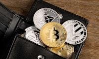 Kryptowährungen: Ab sofort benötigen Händler eine Bafin-Lizenz