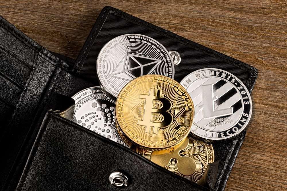 lohnt es sich, 2021 in bitcoin zu investieren? cryptocurrency arbitrage trading software