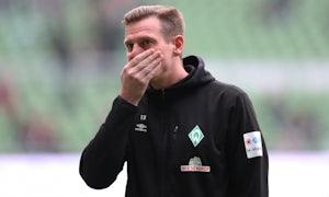 Der nächste Ex-Bundesligastar scheitert mit Investment in Startup
