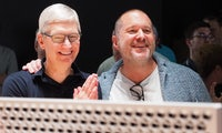 5 Dinge, die du diese Woche wissen musst: Apples 999-Dollar-Fehler
