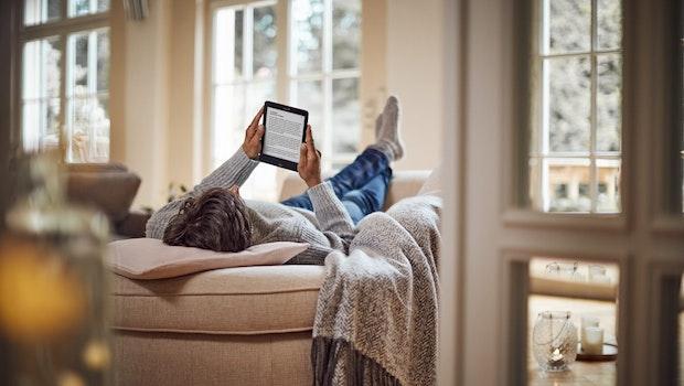 5 Bücher, die deinen E-Commerce voranbringen