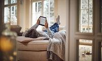 E-Books müssen günstiger werden: Chancen und Risiken der Mehrwertsteuersenkung