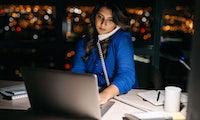 Beschäftigte leisten fast eine Milliarde Überstunden – im ersten Halbjahr 2019