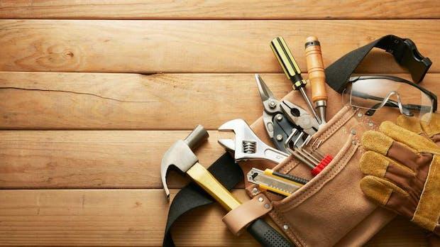 WordPress: Diese nützlichen Funktionen kannst du in der Konfigurationsdatei aktivieren