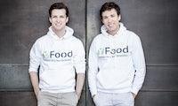 Y-Food: Millionen für das Flüssignahrung-Startup aus DHDL