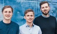 Startups: Wo die Mitarbeiter besonders gerne arbeiten - und wo nicht