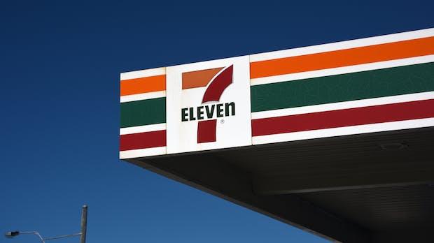 7-Eleven: Start von Bezahl-App endet im Desaster