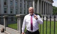 Altmaier will Handelskonflikt mit den USA verhindern