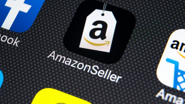 Frankreich: Amazon gibt Digitalsteuer an Verkäufer weiter