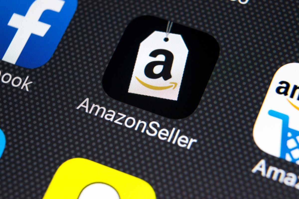 Digitalsteuer in Frankreich geht nach hinten los: Amazon erhöht Gebühren für Verkäufer