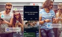 Samsung öffnet App-Store für seinen Sprachassistenten Bixby