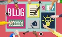 So kommen kleine Unternehmen mit einem Blog ganz groß raus