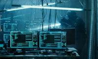 Cyberkrieg: Wer uns bedroht und wie wir uns wehren können