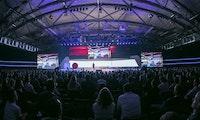 Dmexco findet 2020 rein digital statt