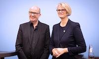 Deutschland bekommt eine Agentur für Innovation