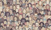 Diskriminierung am Arbeitsplatz: Jeder Dritte hat's schon einmal erlebt oder beobachtet