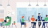 Mehr Effizienz und Transparenz mit der Oracle NetSuite