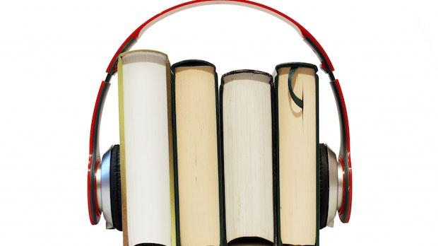 Audible führt Speech-to-Text ein – Publisher sind nicht erfreut
