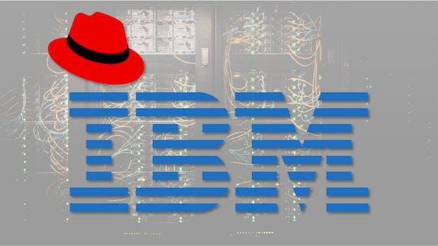IBM kauft Linux-Schwergewicht Red Hat für 34 Milliarden US-Dollar