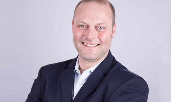 """""""Nachhaltiges Leadership basiert auf Grundregeln"""" – Marc Hundacker von Awin"""
