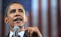 Bits & Pretzels gewinnt Obama als Eröffnungsredner