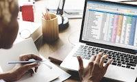 Oracle NetSuite: Wie dein Unternehmen ohne Spreadsheets effizienter wird