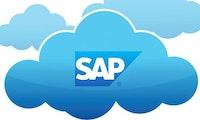 SAP: Sicherheitsmängel bei einigen Cloud-Produkten