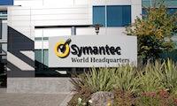 """Symantec macht """"Zero Trust"""" für seine Cloud-Services zum Standard"""