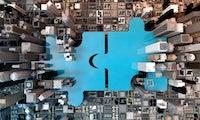 Hybrid Cloud: IT-Infrastrukturen flexibel erweitern