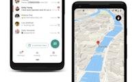 Threema-Update für Android: Nicht nur der Look ist jetzt anders