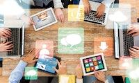 Social Collaboration: Warum Unternehmen interne Kommunikation ernst nehmen müssen