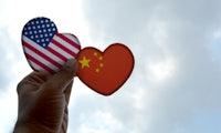 Neue Hoffnung für Huawei: USA und China reden miteinander
