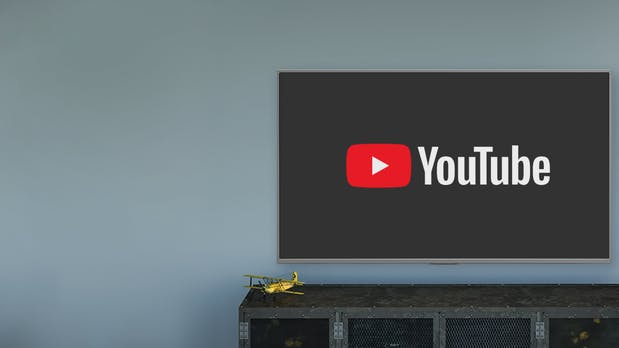 Ab sofort: YouTube auf dem Fire TV – und Prime Video für Chromecast