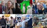 Die größte Facebook- und Social-Media-Marketing-Conference in Deutschland