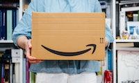 Amazon sperrt zahlreiche Händler vom Verkauf