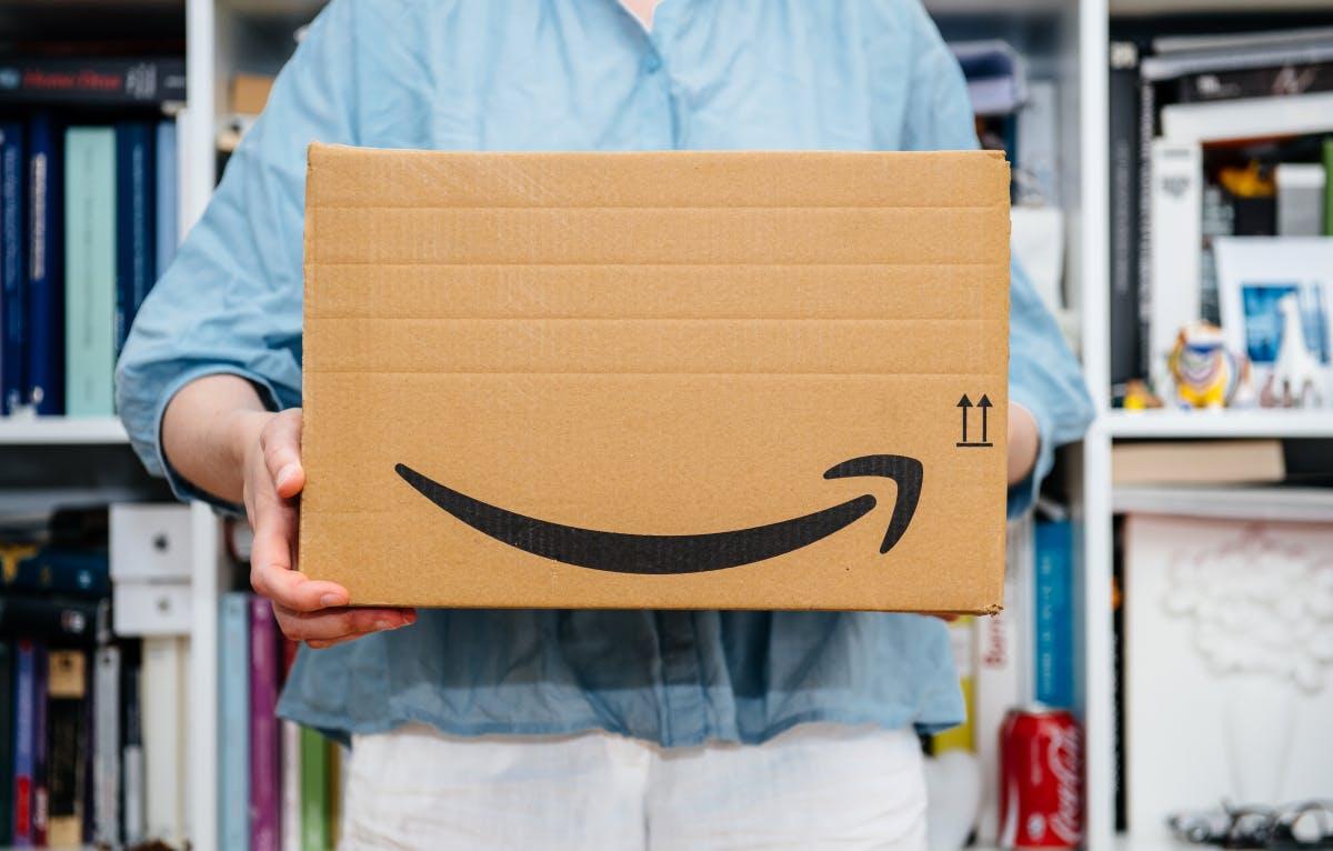 Amazon: Bundeskartellamt erwirkt bessere Händler-Bedingungen