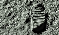 50 Jahre Mondlandung: Code der Apollo 11 auf GitHub